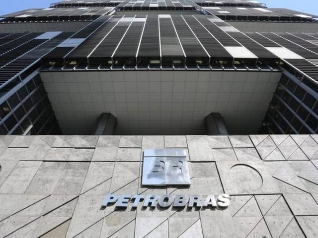 Petrobras concentra quase 20% dos recursos liberados pelo BNDES aos 50 maiores clientes