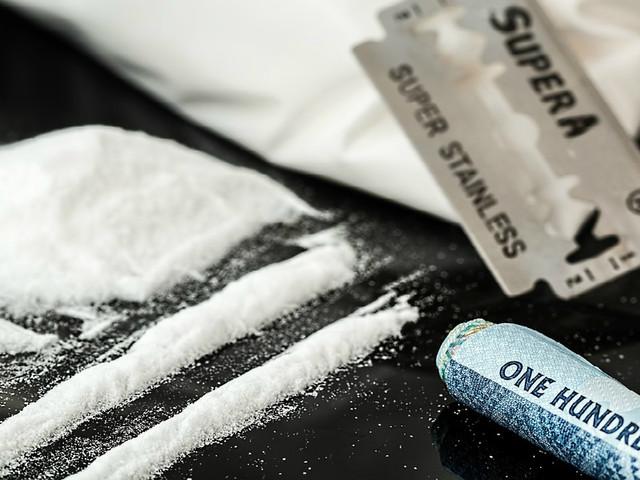 Maior apreensão de droga em Cabo Verde vai a julgamento a 27 de janeiro