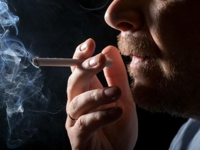 Por qué el tabaco debería tener fecha de caducidad
