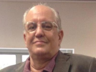 Amigo e sócio de Gugu | Ricco: Homero Salles é o novo vice-presidente da Rede TV!