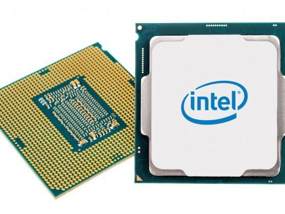 Coffee Lake: Intel anuncia processadores Core de 8ª geração para desktops