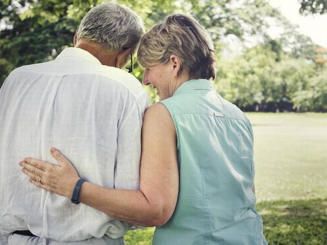 'Encontros O GLOBO' debate a importância da felicidade para a saúde