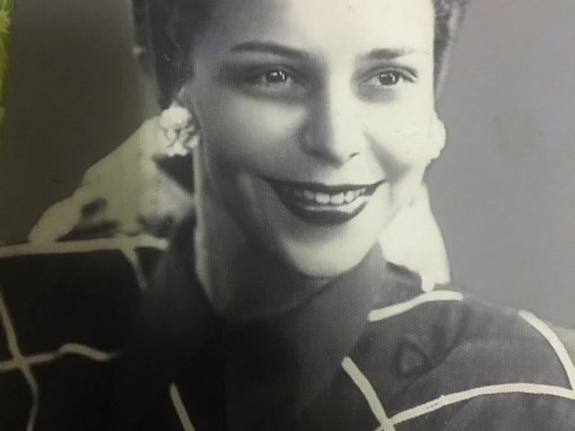 Física brasileira Elisa Frota Pessôa morre aos 97 anos, no Rio