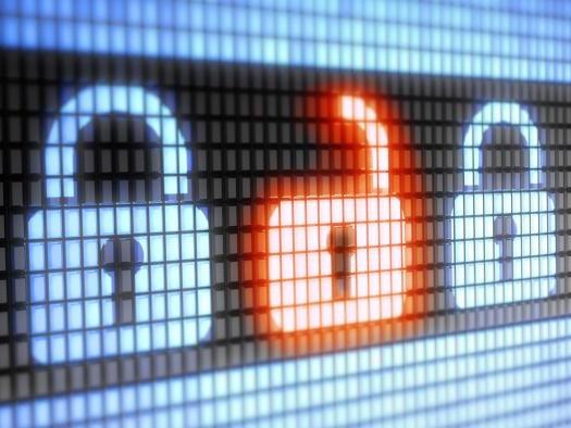 Chrome descobre que 316 mil dos usuários tiveram suas senhas vazadas