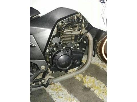 Ventas de motos Emmanuel 77816844