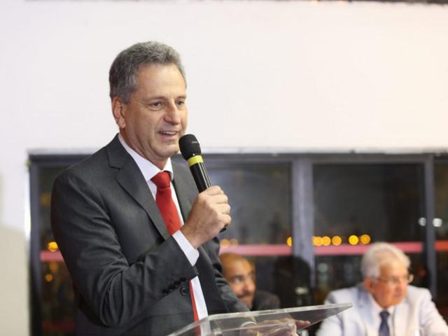 Flamengo trabalha para afastar hipótese de negligência