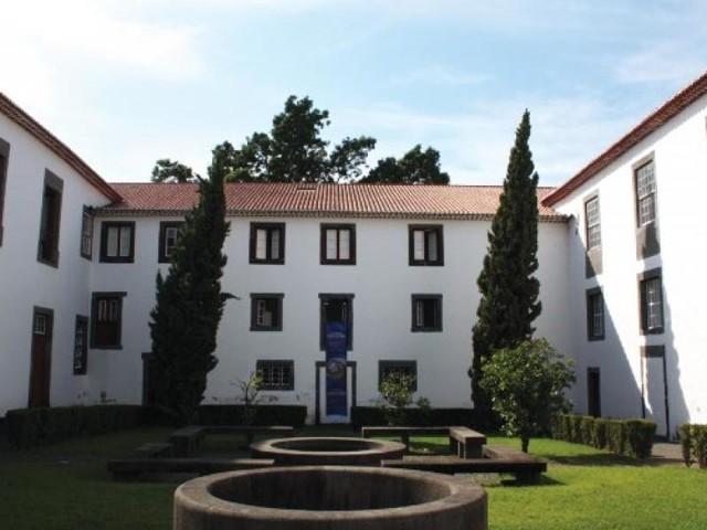Xanana Gusmão recebe hoje 'Honoris Causa' da Universidade da Madeira
