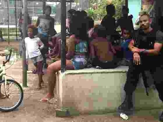 Dois mortos em cinco dias | Atiradores de elite são investigados por suspeita de 'tiro ao alvo' em favela no RJ
