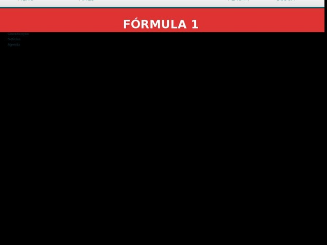 Ricciardo lidera em primeiro treino equilibrado na Alemanha