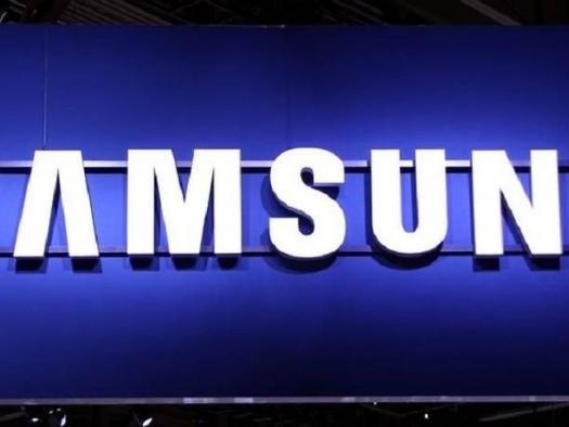 Samsung registra queda de 58% em seu lucro líquido no 2º trimestre de 2019