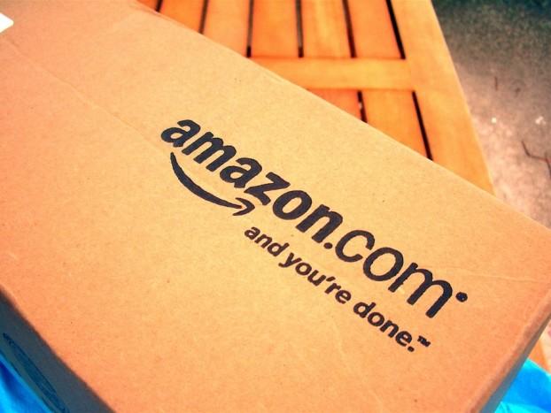 Amazon Brasil começa a vender itens de casa e cozinha