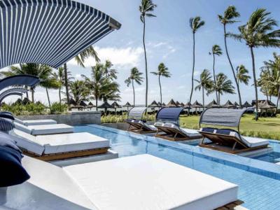 sócio de imobiliária | Superintendente do Ibama nomeado por Salles cancela multa e libera obra de resort