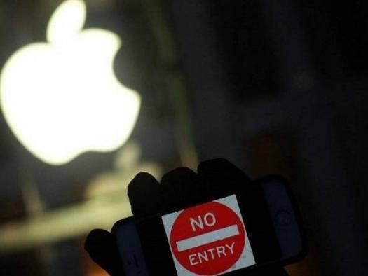 Quanto o Coronavírus pode impactar os negócios da Apple? Entenda a questão