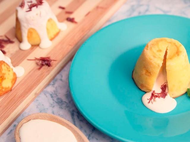 Cozinha chique: aprenda a fazer versões diferentes de pratos famosos