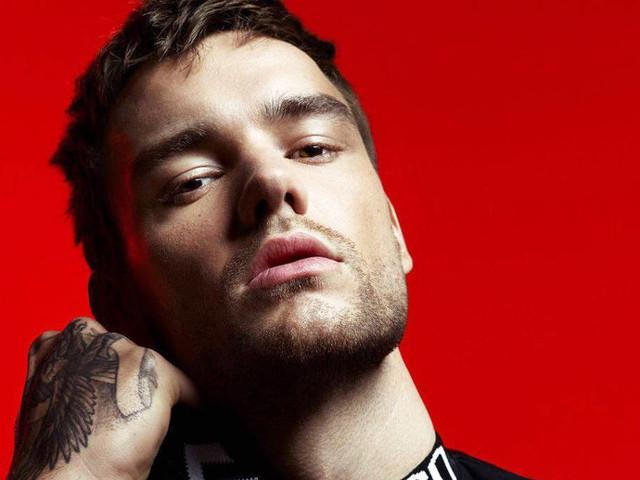 Liam Payne se junta a Ed Sheeran e lança single após mais de 1 ano: 'Muito vindo por aí'