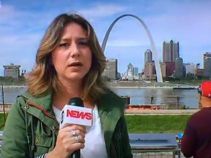 Com nova política, Globo toma atitude em relação à GloboNews