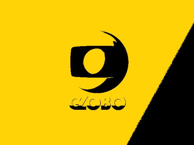Escândalo Globo: Corrupção, futebol e monopólio midiático