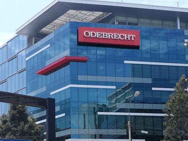 Odebrecht adiará assembleia de credores para março