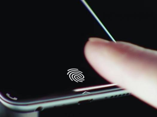 Dossiê Galaxy Note 9   Tudo que sabemos sobre o aparelho até o momento