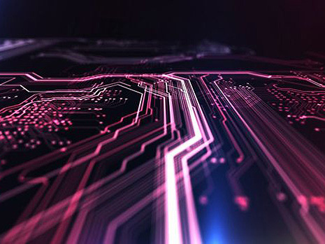 É hora de o campo debater a proteção de dados