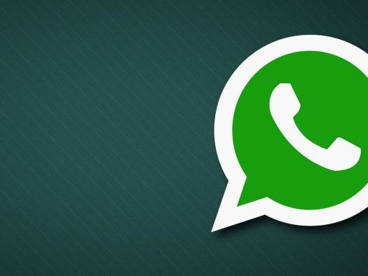 WhatsApp é oficialmente bloqueado na China