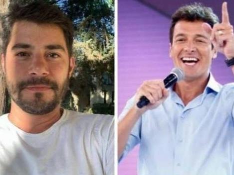 """Chocada! Evaristo Costa e Rodrigo Faro tem ligação bombástica revelada em comunicado: """"É verdade, gente"""""""