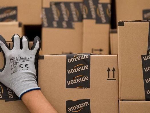 Terça Tech: produtos com desconto só hoje na Amazon