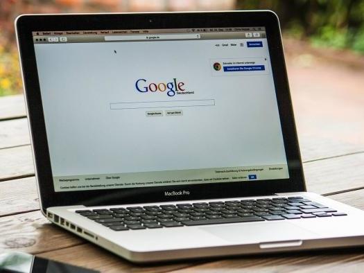 Google passa a destacar momentos importantes dos vídeos nas buscas