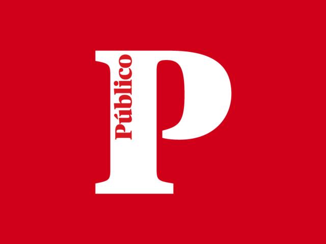 Reconstrução de casas em Pedrógão abre polémica entre PSD e Governo