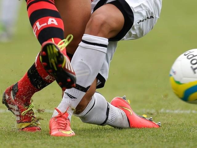 Calendário embolado em 2021 deixa clubes na incerteza sobre uso do elenco