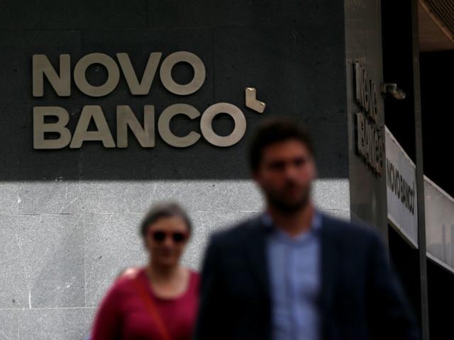 Oferta do Novo Banco tem de gerar solidez superior a 500 milhões de euros