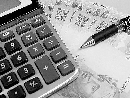 Queda da Selic permite troca de dívidas