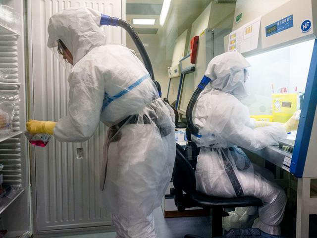 Pesquisadores da Austrália descobrem remédio que mata coronavírus em 48 horas