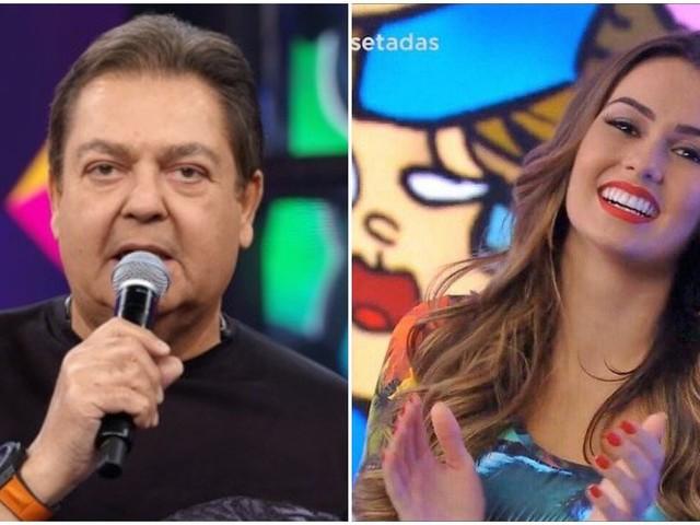 Surto de Covid chega na Globo e atinge em cheio bailarinas da Dança dos Famosos