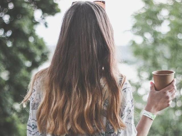 Saúde dos cabelos: aprenda como montar um cronograma capilar