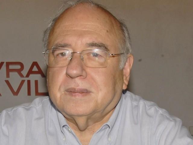 """No Conversa com Bial, Luis Fernando Verissimo afirma apoiar 'politicamente correto' no humor: """"Acho até positivo"""""""
