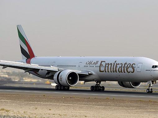 Companhias aéreas cobram taxas adicionais para impulsionar receita