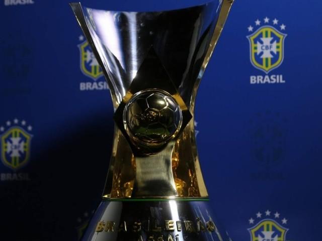 VAR, Supercopa e uma só troca de técnico: CBF faz propostas para avanço do futebol