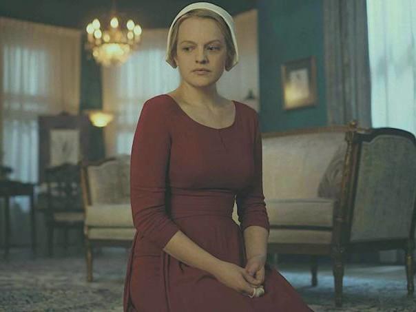 """""""The Handmaid's Tale"""": a série que você não pode deixar de ver"""