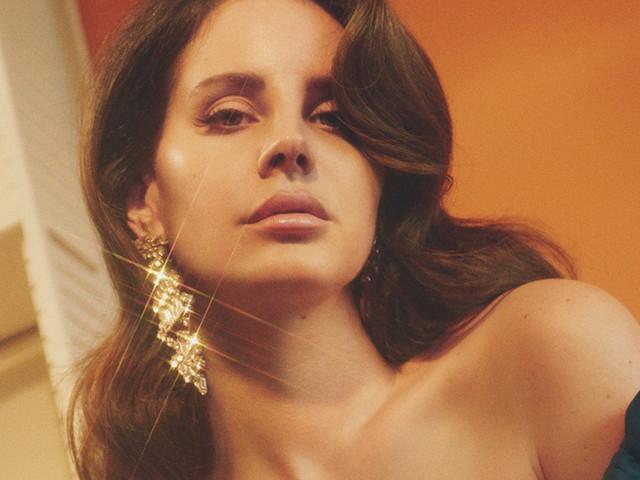 """O impacto de """"Lust For Life"""", a parceria da Lana Del Rey com o The Weeknd, é real"""
