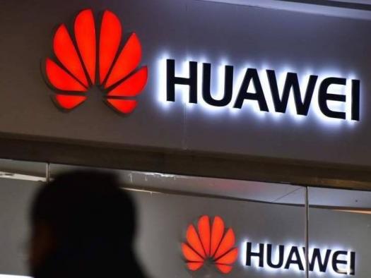 Huawei prevê redução de US$ 10 bi em receita por conta de embargo dos EUA