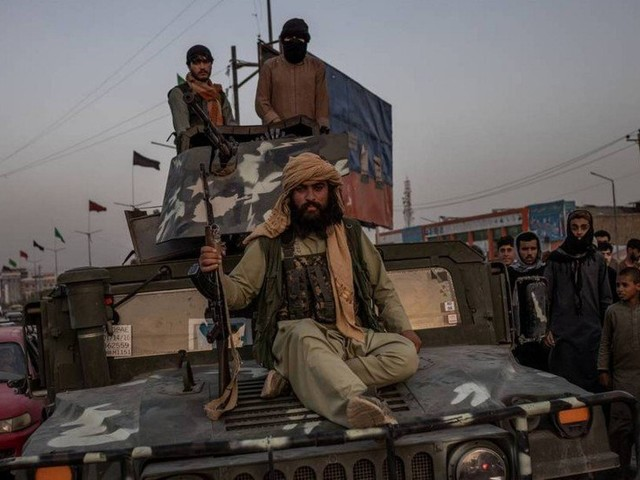 Saiba quem são as principais lideranças do Talibã, que voltou ao poder no Afeganistão