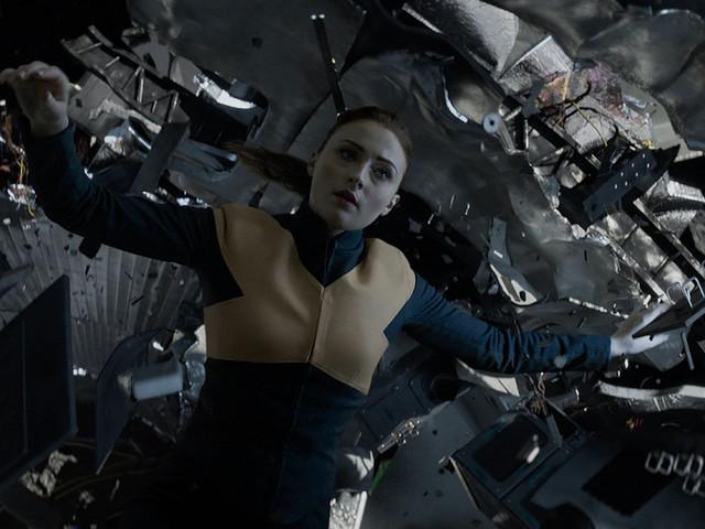 """É uma pena """"X-Men: Fênix Negra"""" ser o filme que encerra uma franquia de quase 20 anos"""