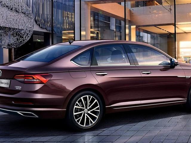 VW e BMW assumirão controle de joint ventures na China