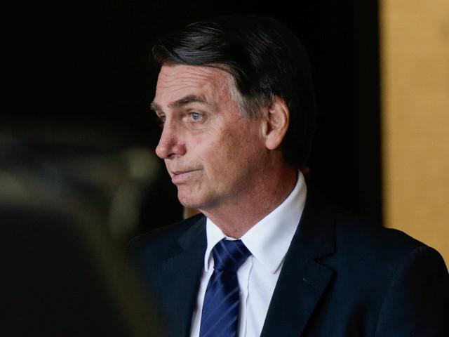 Bolsonaro deu aval para edição da MP das aéreas, diz Paulo Guedes
