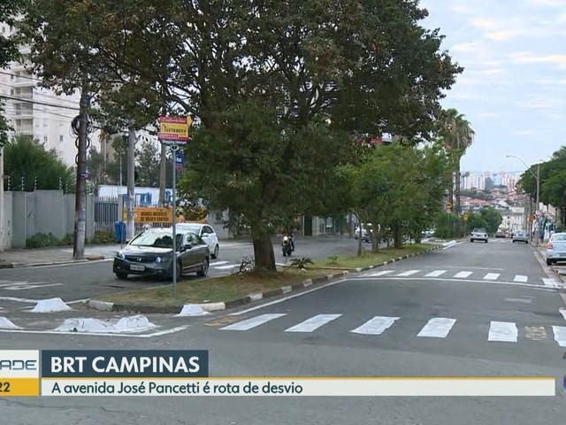 VÍDEOS: Bom Dia Cidade região de Piracicaba desta segunda, 17 de junho