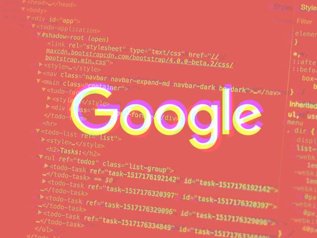 Google atualiza sistema de buscas para facilitar identificação de posts patrocinados