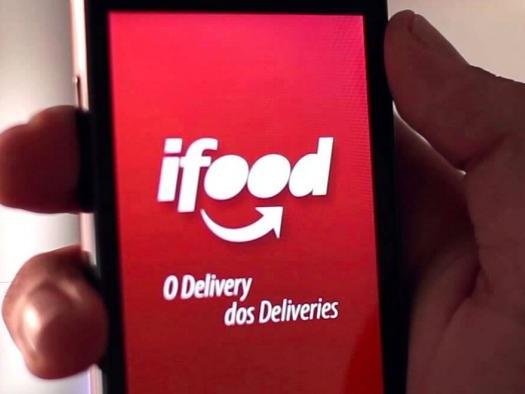 """iFood lança o """"PraRetirar"""", solução para retirar pedidos do app no restaurante"""
