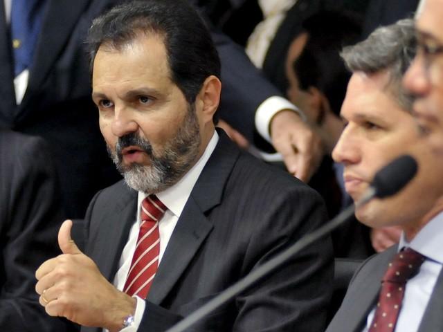 Justiça absolve Agnelo e Wilmar Lacerda por improbidade no Procon