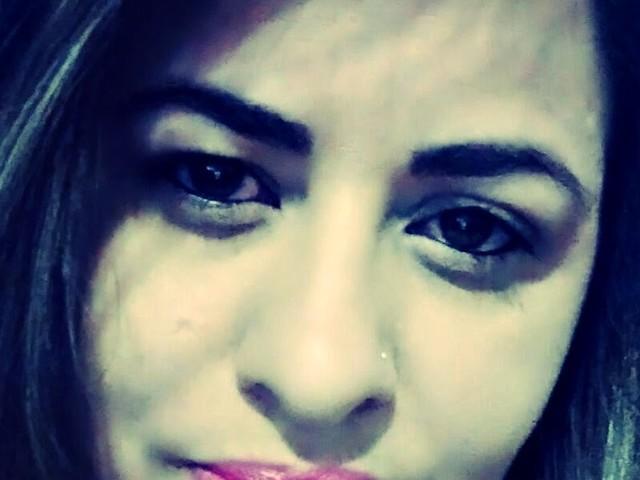 Filha procura familiares de sua mãe já falecida há 15 anos em Brasília-DF